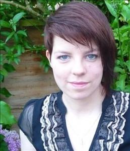 Tracey Jones - Pianist / Keyboardist