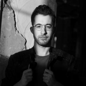 Dancing Hands (Daniel Verstappen) - Pianist / Keyboardist
