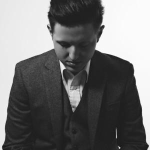 Matthew Crane - Male Singer