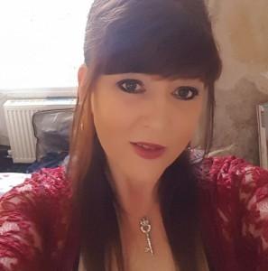 Sarah Beth Keeley (SBK Band) - Other Band / Group