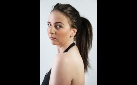 Sarah Owens  - Female Singer