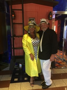 Davis and Dayle Entertainment - Duo