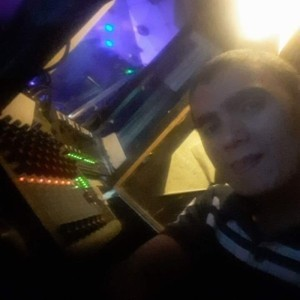 DeejayC. - Nightclub DJ