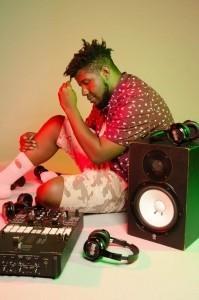 @OfficialDJKy - Nightclub DJ