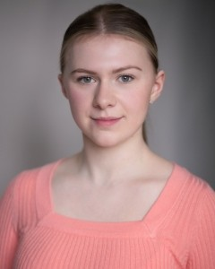Louise Nelson - Other Dance Performer