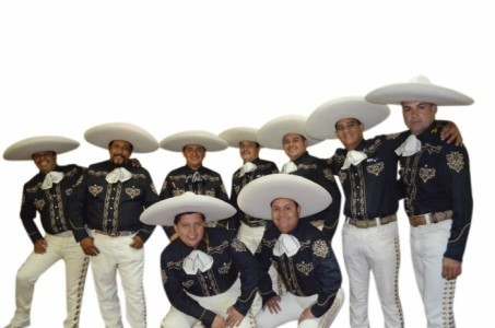 Mariachi Show Performance - Other Instrumentalist