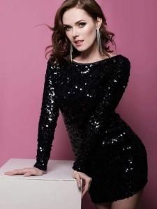 Kateryna Spivak - Female Singer