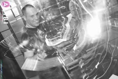 Dj Loobego - Nightclub DJ