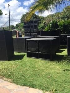 DJ GENIUS - Nightclub DJ