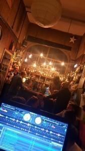 DJ Vix  - Party DJ