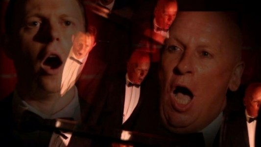 The Opera Gents image