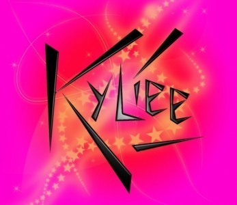 The Kyliee Show - Kylie Minogue Tribute Act