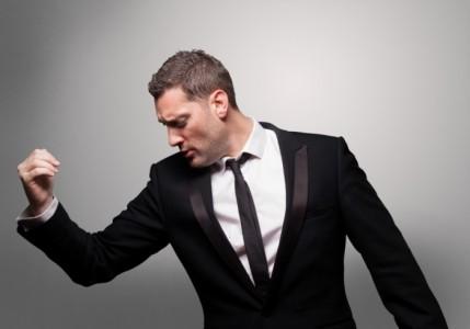 Jason Allen Sway - Michael Buble Tribute Act