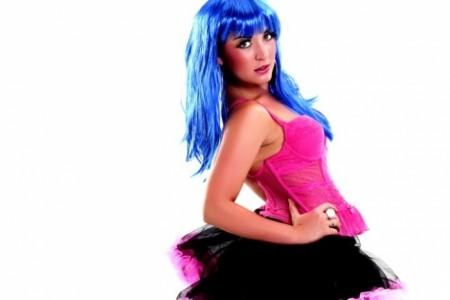 Rachel Lea  - Female Singer