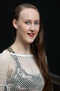 Melanie Wacker image