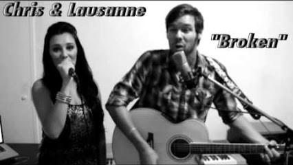 Chris & Lausanne - Duo
