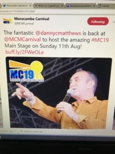Danny Matthews Entertainment - Wedding DJ