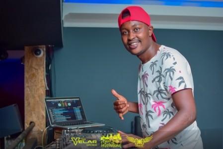 DropDj - Party DJ