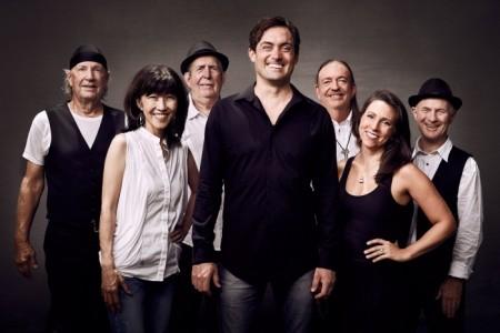 Mellenchamp - Tribute to John Mellencamp - Other Tribute Band
