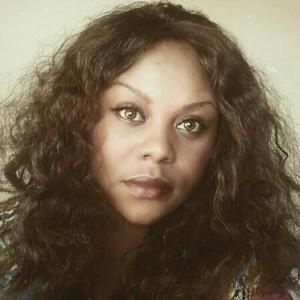 Lindiwe - Female Singer