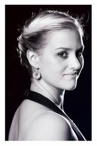 KTSTAR - Female Singer