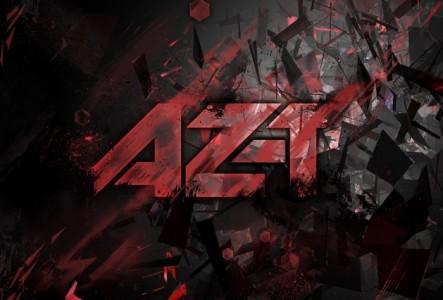 Az-T  image