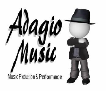 Adagio - Male Singer