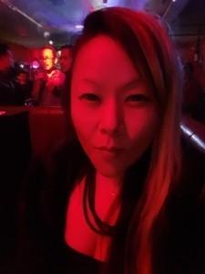 deejayshe - Nightclub DJ