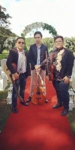 Donnie the Guitarman - Acoustic Guitarist / Vocalist