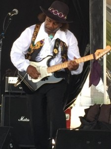 Experience Myke ( A Psychedelic Tribute to Jimi Hendrix) - 60s Tribute Band