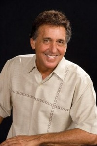 Rags to Riches:  The Magic of Tony Bennett - Tribute Act Group
