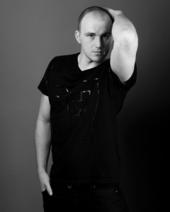 Chris Howlin image