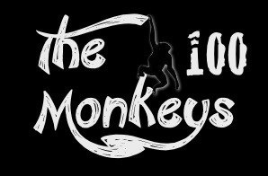 The 100 Monkeys - Function / Party Band