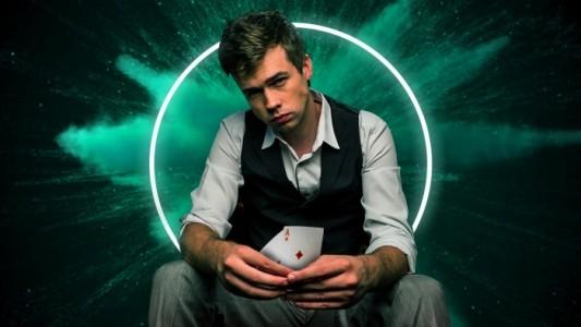 Brendon Peel - Mentalist / Mind Reader