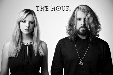 THE HOUR - Duo