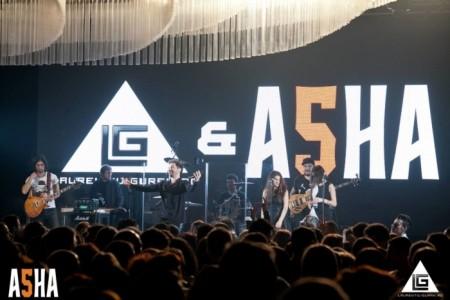 ASHA image