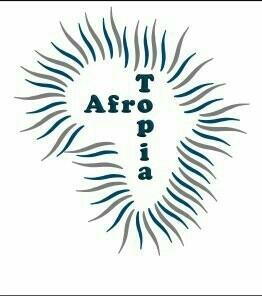 Afrotopia image