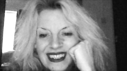 TESSA, PIANIST/SINGER image