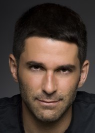 Dominick DeCarlo - Hypnotist