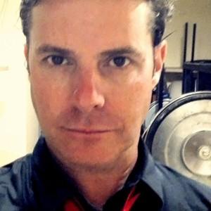 David Cebrián - Pianist / Singer