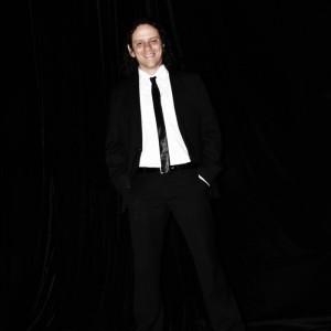 Luiz Vital - Pianist / Keyboardist