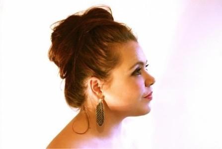 Eleni - Female Singer