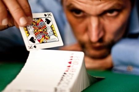 Siekomagic - Close-up Magician