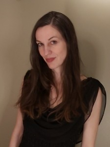 Kathleen Linton-Ford  - Classical Singer