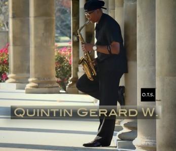 Quintin Gerard W.  image