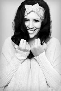 Hayley Louise - Female Singer