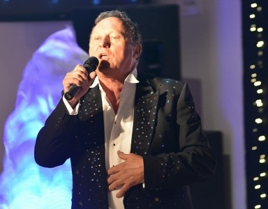Neil Diamond tribute (contemporary style) Also available Elvis, and a great country show (see YouTube link) - Neil Diamond Tribute Act