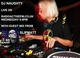 DJ Sammy - Party DJ