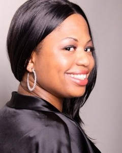 KASH - Female Singer