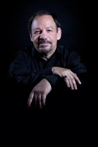 Bob Lawson - Mentalist / Mind Reader